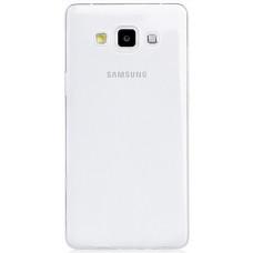 Защитное стекло Dismac Tempered Glass H9 для Samsung A5 2016