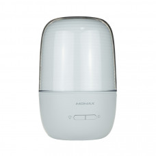 Диффузор Momax FEEL Aroma Diffuser - White