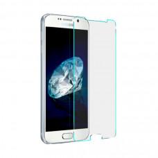 Защитное стекло Dismac Tempered Glass H9 для Samsung A7 2016