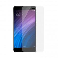 Защитное стекло Devia Tempered Glass для Xiaomi Redmi 4 Pro - Crystal Clear