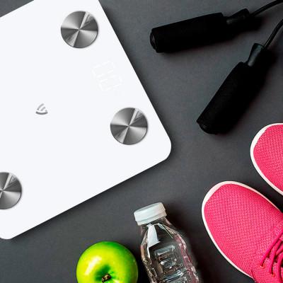 Весы Dismac Smart Scale 3