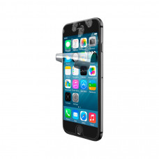 Защитная пленка Momax Anti Glare для iPhone 5/5S/SE