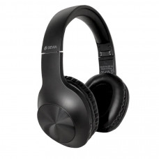 Гарнитура Devia Star Series Wireless Headset - Black