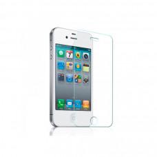 Защитное стекло Explosion Proof Tempered Glass для Apple iPhone 4/4S
