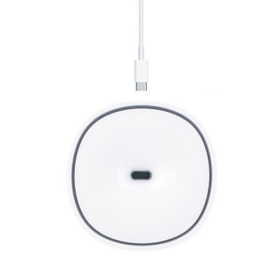Ультразвуковой мини-диффузор для эфирных масел Dismac Moone