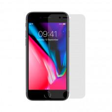 Защитная пленка Devia Anti Glrare Screen Protector для iPhone 6/6S