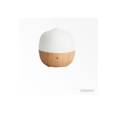 Ультразвуковой мини-диффузор для эфирных масел Dismac Bubble