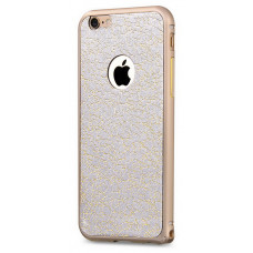 Hoco Blade Series for iPhone 6 - Golden