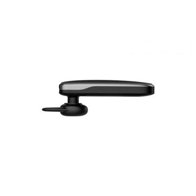 Гарнитура моно Dismac Bluetooth 4.2 Earphone(Update)