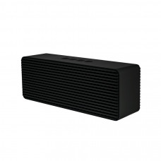 Колонка Devia Life-style Stereo Dual Speakers - Black