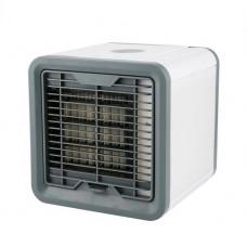 Кондиционер настольный Air Cooler - Grey