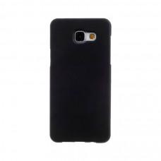 Накладка Devia Ceo Case для Galaxy A5 2017/A520 - Black