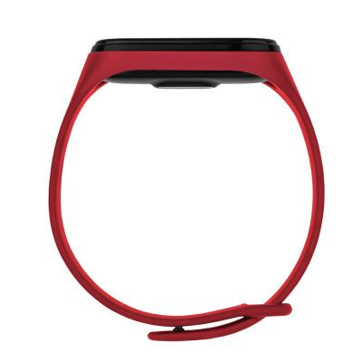 Умный браслет Dismac Smart Band 5 - Red
