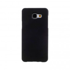 Накладка Devia Ceo Case для Galaxy A3 2017/A320 - Black