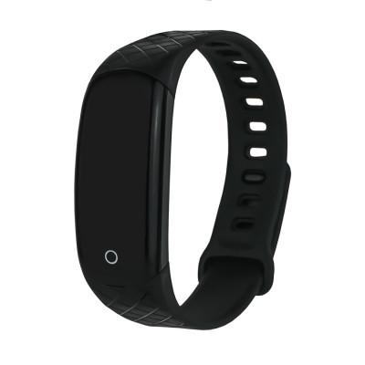 Умный браслет Dismac Smart Band 5 Pro
