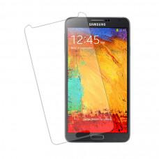Защитное стекло Explosion Proof Tempered Glass для Samsung Galaxy A3
