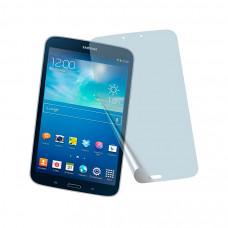 Momax Защитная пленка Crystal Clear for Samsung Galaxy Tab3 8.0