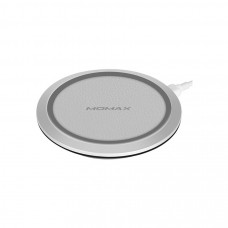 СЗУ Momax Q.Pad Wireless Charger UD3 - White
